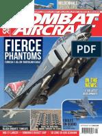 Combat_Aircraft_Monthly_-_September_2015_UK_vk_com_stopthepress.pdf