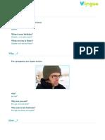 Lição 2.5.pdf