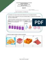 Guía+N°4+Cuerpos+Geométricos.+Poliedros