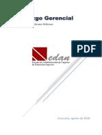 Liderazgo_gerencial