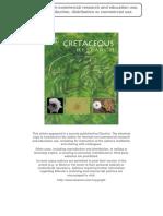 BuatoisEncinas2011.pdf
