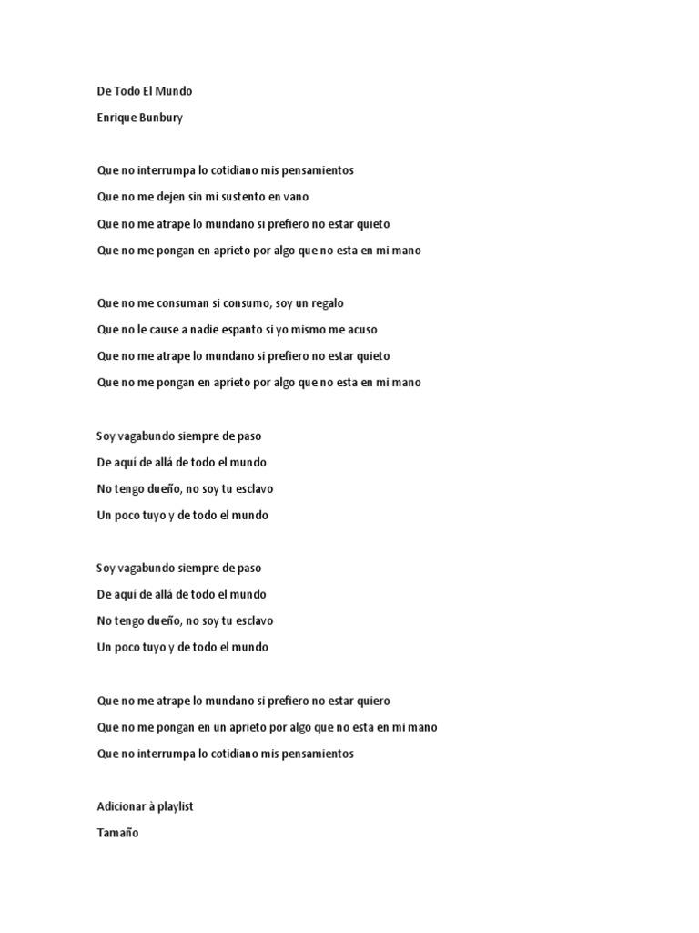 De Todo El Mundo 20   PDF   Entretenimiento general   Software