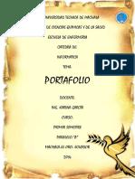 portafoliodeinformatica-140220222625-phpapp01