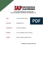 LOSAS EN 2 DIRECCIONES - J ALVARO.docx