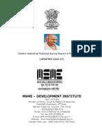 24. Rajkot 2016-17