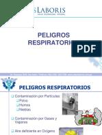 PELIGROS RESPIRATORIOS.pdf