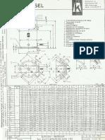 Erhitzer_Massblatt_Typ_KV_0,1-12,5-25
