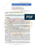 Ordenanza Municipal 001-2016 PROPAGANDA ELECTORAL.docx