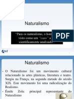 naturalismo_na_franca_1ano.ppsx