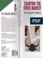 Kupdf.com_charting_the_stock_market_the.pdf