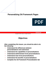28271291-Personalizing-OA-Framework-Pages.ppt