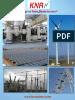 knr-brochure.pdf