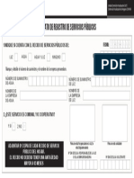 FORMATO DE SERVICIOS PUBLICOS .pdf