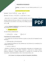 Resumen_de_integrales__mtodos_de_integracin.pdf