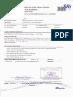 estatutos_21 marzo.pdf