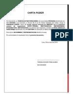 CARTA-PODER-SIMPLE.docx