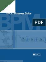 BPM Brochure[1]
