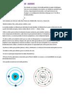 METALES   ALCALINOS.docx
