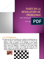 3-Fases