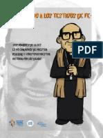 Angelelli.pdf