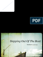 Stepping_Out_Of_The_Boat.pptx