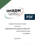 ACT1. Sesion 8 Investigación documental y de campo.docx