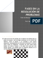 3-Fases.pptx