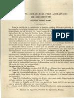 49492-241173-1-SM.pdf