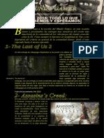 Mundo Gamer.docx