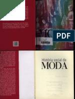 304337296-Cap-CALANCA-Daniela-Historia-Social-Da-Moda.pdf