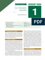 Estrutura e funções da pele.pdf