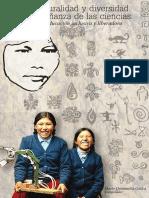 Libro_Multiculturalidad_WEB-111017FIN.pdf