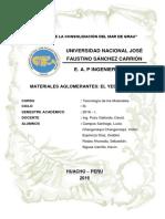 Aglomerantes-Yeso-y-Cal (2).docx