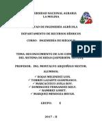 Informe 1 Riego Ll
