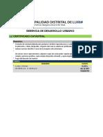 procedimientocatastro1.pdf