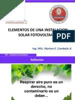 5  ELEMENTOS DE UNA INSTALACION  SOLAR FOTOVOLTAICA_FINAL.pdf