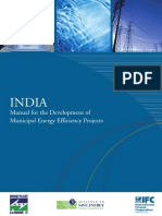 ManualfortheDevelopmentofMunicipalEnergyEfficiencyProjects.pdf