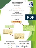 EXPOSICIÓN-MUTAGÉNESIS..pptx