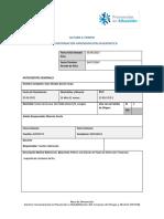 Terapia Con Tracto Vocal Semi Ocluido Un Estudio de Caso.pdf (Tiempo Maximo de Fonacion)