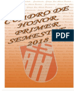 Cuadro de Honor  Primer Semestre 2018.pdf