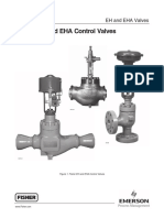 Fisher-EH-and-EHA-Control-Valves.pdf