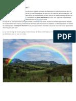Cómo se forma el arco iris.docx