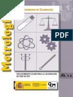 procedimientodi-008calibracion_pies_de_rey.pdf