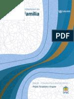 Projeto Terapêutico Singular - Livro