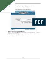SMSAnyone Version 1.6 Guide[1]