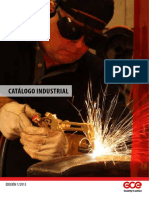 Catalogo+Industrial+GCE+2013