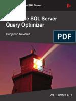 Inside the SQL Server Query Optimizer.pdf