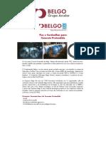 BELGO_Cables_Pretensado[1].pdf