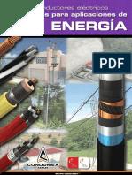 Energia VF.pdf