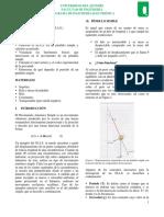 LABORATORIO No 1.pdf